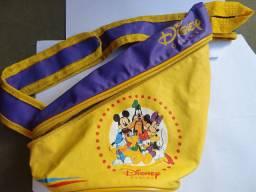 Mochila infantil Disney