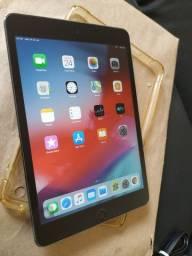 Ipad Mini 3 A1599 128GB WiFi