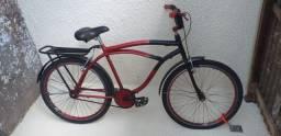 Bicicleta usada aro 29