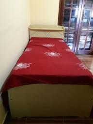 Bi - cama baú