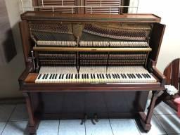 Piano Usado Marca Lambert