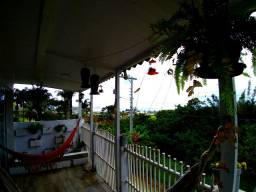 Casa na praia ( gamboa/ garopaba