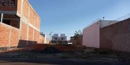 Terreno 300m² R$ 158.000,00 Bem Viver Uberlândia