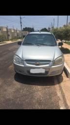 Carro Prisma 2009/2010