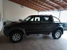 L200 2007 HPE OUTDOOR particular