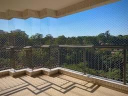 Reserva Casa Grande Espetacular Apartamento 370m2