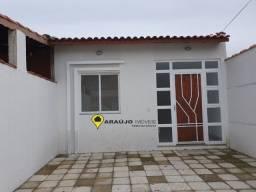 Casa nova no Mirante da Serra em Resende RJ (03 dormitórios) Acesso Oeste
