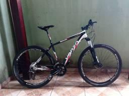Bike Venzo Scud 29 Tam 19
