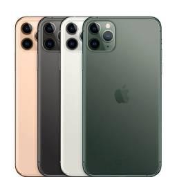 Apple Iphone 11 Pro Max 256gb / Seminovo / Aceitamos o seu na troca