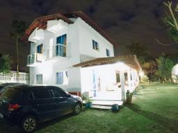Casa para reveillon barra sahy aracruz, alugo casa para reveilon
