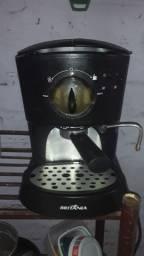 Cafeteira expresso 15