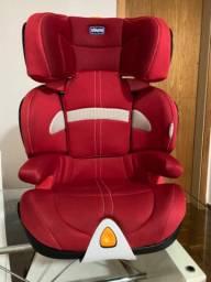 Cadeira Chicco 15-36kg