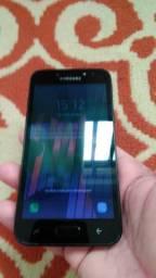 Celular- Samsung- J2 Pró