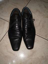 Sapato social masculino CNS Tam 44