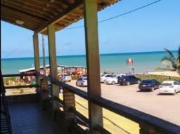 Casa Beira Mar Prado-ba