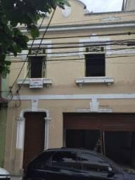 Lojão com sobrado Centro Niterói