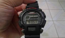 Casio G Shock original Módulo 1659 DW 9052