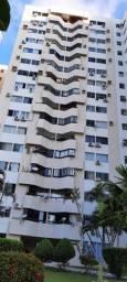 Apartamento Amplo no imbui 2/4 + dependência