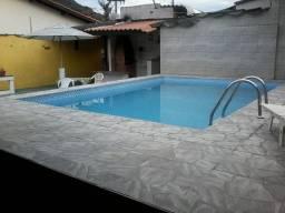 Casa temporada guaruja diaria 400 reais