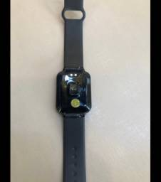 Relógio Smart Watch B57 Bluetooth