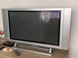 TV Philco 42 polegadas