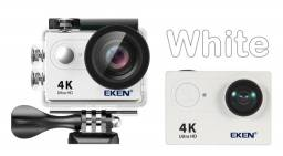 Camera de ação - Eken H9