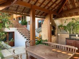 AC_ Compre sua casa no Gravatá Country