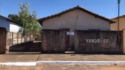 Vendo casa no setor leste em gurupi
