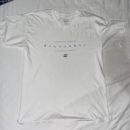 Camisa BILLABONG original!