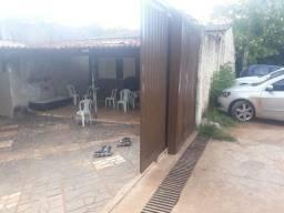 Casa Qsc 8 Taguatinga sul