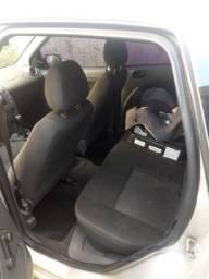 Ford Fiesta 2005 - 1.6 - Sedan
