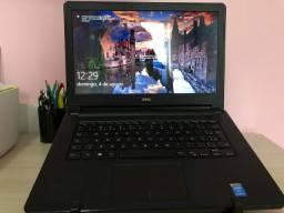 Notebook Dell Core i5 1TB
