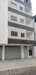 Apartamento de 2 quartos com suíte