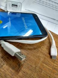 Vendo smartphone Quantum MÜV
