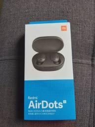 Redmi Air Dots S