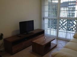 Granja Brasil - Itaipava - 2 suites - Lindo Apartamento