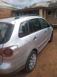 Vendo spacefox 1.4 2006 / 2007 km 172.753