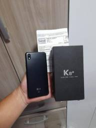 K8+ Seminovo