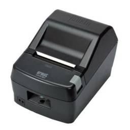 Impressora não fiscal dr700  R$300,00