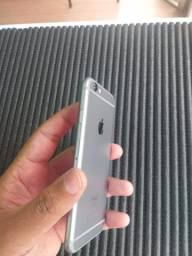 Vendo iPhone 6s de 32 gigas