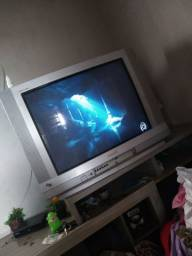 Vendo essa tv 29 Panasonic