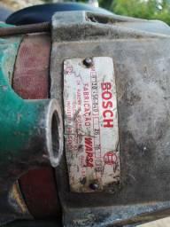 Alternador 24 volts