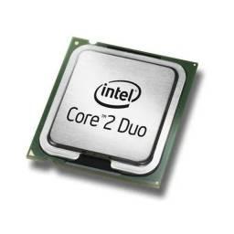 T0RR0! Intel Core 2 Duo E4500