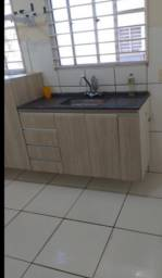 Aluga-se apartamento Vitta 2 R$550,00