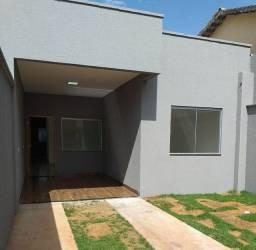 A3 - Casa ENTRADA: R$14.500