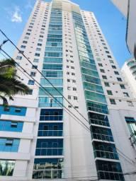 Venda Apartamento novo, vista mar, sacada, Balneário Camboriú