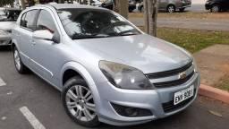 03- Vectra GT 2010