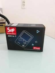 Sup Game Box 400 jogos