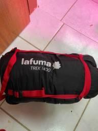 Dois sacos de dormir Lafuma