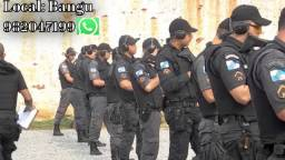 Prepare-se para a Polícia Militar/RJ